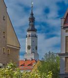 Głogów, Ratusz w Głogowie