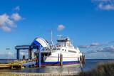 List, Sylt, Hafen  - 157744679
