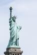 Quadro The Statue of Liberty.