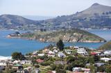 New Zealand's Suburbs