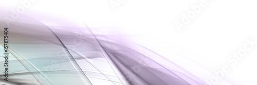 Plexiglas Abstractie abstract background