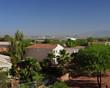 Anthem Hills Park and The Strip, Las Vegas, Nevada - 157905872