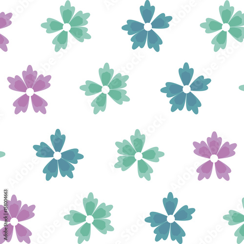 piekny-wzor-romantyczny-z-ilustracji-wektorowych-kwiatow