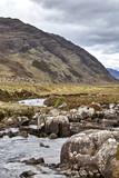Schottland_83