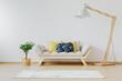 Designer, wooden furniture