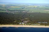 Insel Usedom, Trassenheide - 158189831