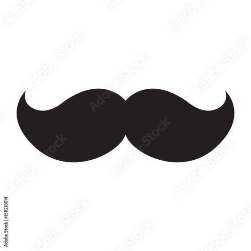 Moustache Buy Photos Ap Images Search