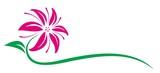 Lily Logo.