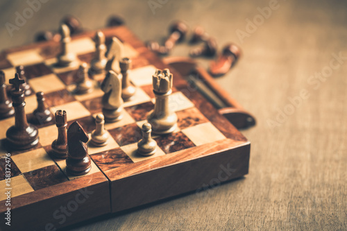 Chess game buy photos ap images detailview Where can i buy a chess game