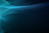 Blue lines background - 158454063
