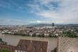 Basel switzerland - 158512607