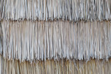 bamboo wall background wallpaper wood garden texture floor house home grain vintage pattern