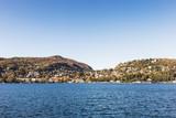 Lago di Como port - 158617070