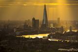 london sunrays