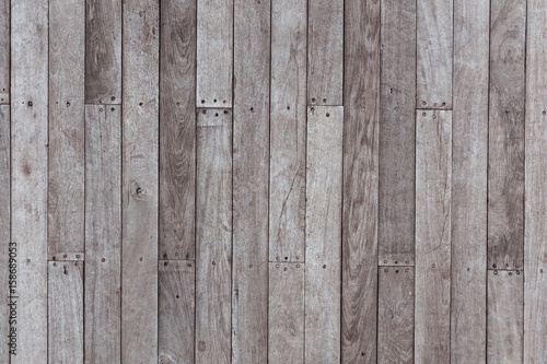 beautiful old wood background