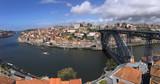 Porto or Oporto - Portugal poster
