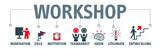 Banner Workshop - 158730289