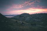 Sunset at Cap Formentor - Mallorca