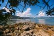 Ilha Grande, Angra de Reis, Brasil
