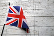 Union Flag Flag of the United Kingdom Флаг Великобритании Union Jack 英国国旗 דגל הממלכה המאוחדת Σημαία του Ηνωμένου Βασιλείου علم المملكة المتحدة
