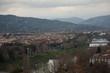 firenze italia - 158964427