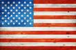 Quadro flag