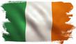 Ireland Flag - 159102426