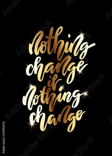 nic-sie-nie-zmieni-jesli-nic-sie-nie-zmieni