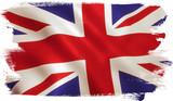 UK British Flag - 159103673