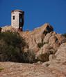 torre di vigilanza