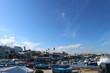 porto mare