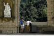 Visitantes de Santuario de Montserrat