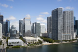 Brickell - Miami - Florida