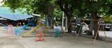 Playground Thailand