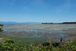 Parksville Bay