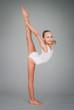 Постер, плакат: Маленькая балерина