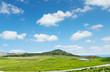 熊本 草千里