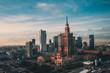 Warsaw - 159286255