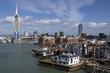 Portsmouth - United Kingdom