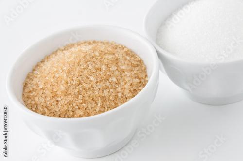 Zucker - Sugar