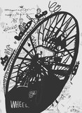 Колесо обозрения - 159329454