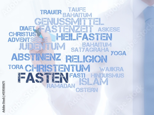 Plakát Fasten