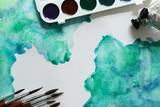 Paint - 159413878