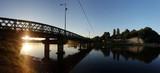 Most wieczorem - 159439676