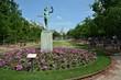 Lüksenburg Bahçeleri