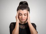 Headache - 159460803