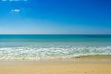 plage - 159483610