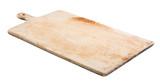 Planche à découper la viande - 159514043