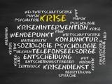 Krise - 159522805