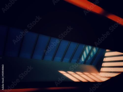 light - 159540863